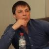 Алексей Коротаев