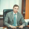 Андрей Филипповский