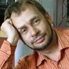 Игорь Калинников