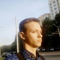 Фото Sergey Shevtsov