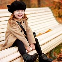 Фотография страницы Лианы Белых ВКонтакте