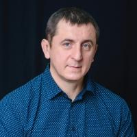 Фото Vitalij Sizikov