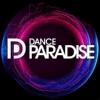 Школа Танцев Dance Paradise Москва