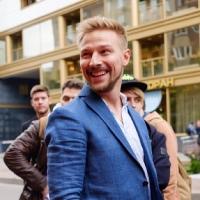 Фотография профиля Кости Павлова ВКонтакте