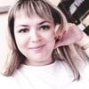 Татьяна Прохорова