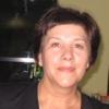 Наталия Тяботова