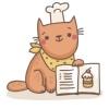 YummyBook   Рецепты на каждый день