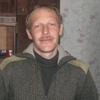 Алексей Мичурин