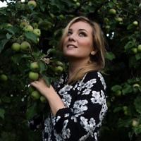 Елена Никологорская фото со страницы ВКонтакте