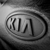 Киа Спектра / Kia Spectra ᶜᶫᵘᵇ