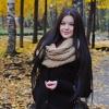 Карина Фетисова
