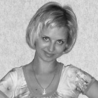 Фотография Ларисы Скрыпник ВКонтакте