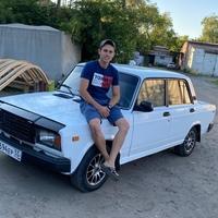 Аскар Копеев