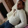 Айрат Шакиров