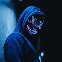 Личная фотография Юры Николаева