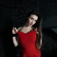 Фотография профиля Валентины Рёнен ВКонтакте