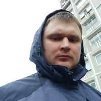 Владимир Чудайкин, 0 подписчиков