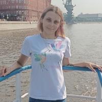 Фото Ирины Рининой