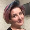 Екатерина Семенихина