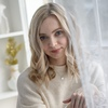 Анна Курденко