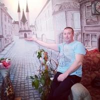 Личная фотография Алексея Георгиева