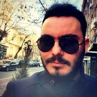 Фото Levon Hakobyan