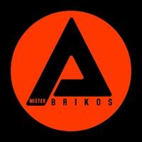 Логотип Abrikos Concert