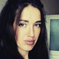 ІринаКосенко