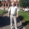 Андрей Кунгуров