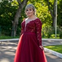 Дарья Рыбакова, 0 подписчиков