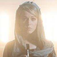 Фотография профиля Lindsey Stirling ВКонтакте
