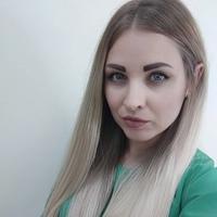 Кристина болдырева сам себе визажист фото