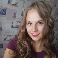 Фотография Светланы Шефер ВКонтакте