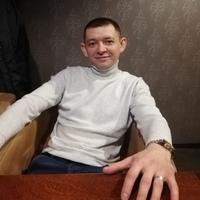 Фотография страницы Василия Назарова ВКонтакте