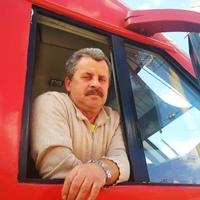 Yury  Grebenkov