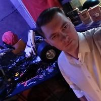Личная фотография Алексея Лисова