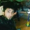 Боря Алиев