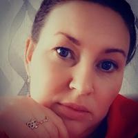 Личная фотография Оли Михеевой