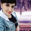 Alyona Martynova