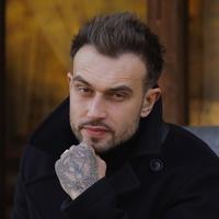Фотография профиля Максима Киселёва ВКонтакте