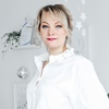Alyona Kachanova