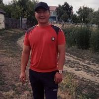 Фотография профиля Самата Кусаинова ВКонтакте