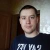 Евгений Мезеров