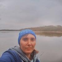 Личная фотография Натальи Сергеевной