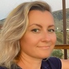 Елена Замыцкая
