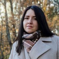 Тамара Бойко, 0 подписчиков