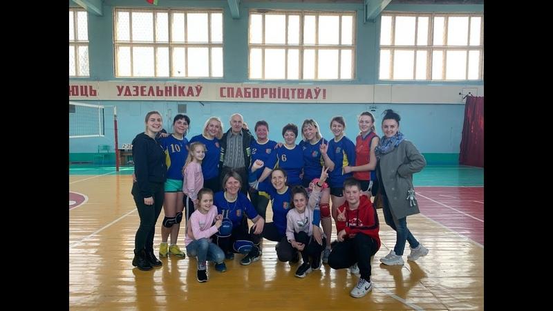 Стеклозавод Неман Лидские электросети Финал