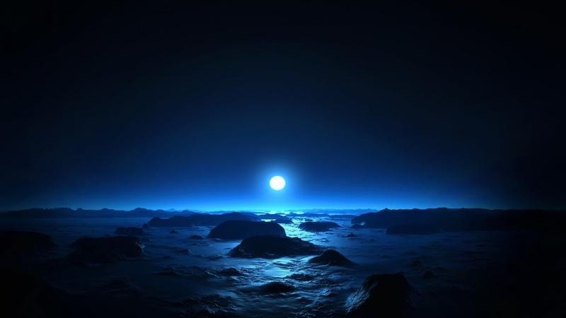 Планета где идет горизонтальный дождь из стекла HD 189733 A b