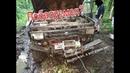 Временный силовой бампер Сварка Плазменная резка OPTIMAL 240PRO