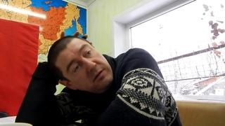 СССР 29 12 2020 Советские граждане Свердловской обл.Рабочие моменты требующие справедливого решения